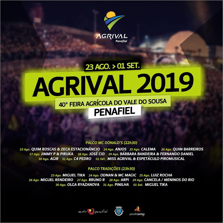 agrival2019